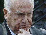 Виктора Черномырдина объявили провокатором