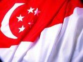 Саакашвили зациклился на Сингапуре