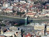 Тбилиси может стать городом долгостроев