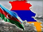 Армения и Азербайджан в европейской узде?