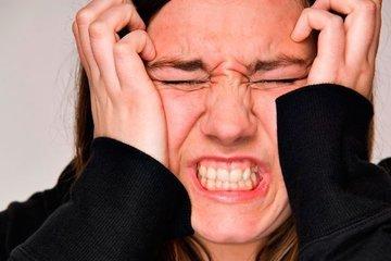 Боритесь со стрессом без посторонней помощи