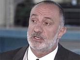 Георгий Хаиндрава:  Саакашвили - наркоман