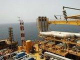 Иран ищет нефтяной дружбы с Россией