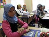 Религиозный урок для Кавказа