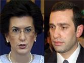 Действия властей подталкивают оппозиционеров к объединению