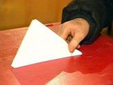 Pre-election passages