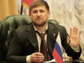 Чеченцы-драчуны получат бесплатных адвокатов