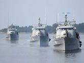 Россия поможет Абхазии и на море