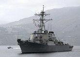 Американцам на Черном море не хватает гостеприимства