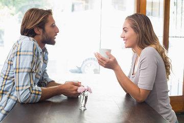 Как установить прочные отношения