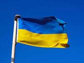 Украина в ожидании гостей из Тбилиси