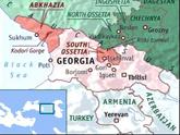 Тбилиси не хочет уступать Ереван Анкаре