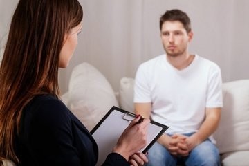 Уроки флирта от психолога