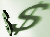 Грузия: в долгах, как в шелках
