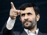 Иран и  шестерка  снова уперлись лбами