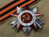 Взорванный в Кутаиси Мемориал Славы воссоздадут в Москве