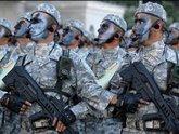Азербайджан: к войне с Арменией готов