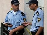 Грузинские чиновники пополняют тюрьмы
