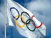 Тбилиси пиарится на безопасности Олимпиады?