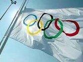 Тбилиси путает политику со спортом