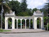 Действительно ли Запад признает независимость Абхазии?