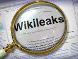 Грузия взяла на вооружение призрачные документы WikiLeaks
