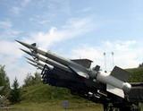 Оружейный скандал: атака на Ющенко