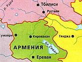 Тбилиси готов торговаться с Ереваном