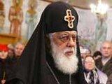Трудности восприятия Пасхального послания Патриарха