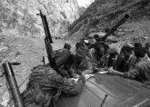 Быть или не быть войне в Нагорном Карабахе?