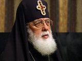 Скандальные последствия патриаршего визита