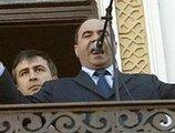 След Саакашвили в деле Зураба Жвании