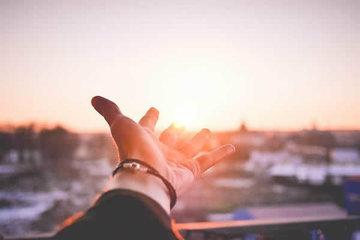 Мотивация с утра, как важная составляющая хорошего дня