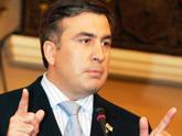 «Reset » by Mikheil Saakashvili