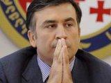 Mikhail Saakashvili s last year