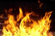 19-летний Магомед погиб, пытаясь спасти ребенка из горевшего дома