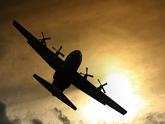 Странное молчание военных