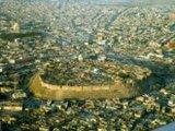 Потерянный рай: страшное богатство Курдистана