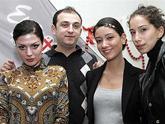 Хитом тбилисского «Евровидения» станет Ксения Собчак