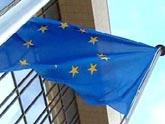 Наблюдатели ЕС попали под обстрел