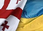 Мишико поделится ложью с Украиной