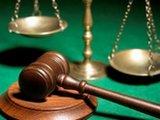 Воры в законе  разозлили Гарибашвили