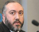 Якобашвили открыл Америку