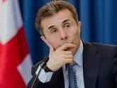 Грузины не отпустят Иванишвили?