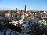 США защитят Прибалтику от России