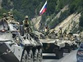 Создание российских баз в Закавказье:  дорого, но нужно
