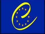 ევროპის საბჭოს საპარლამენტო ასამბლეის მემორანდუმი დასრულებას საჭიროებს