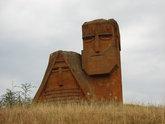 Эксперт: карабахский конфликт неразрешим