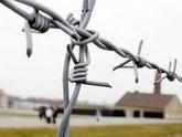 Заключенные кавказцы зовут на помощь