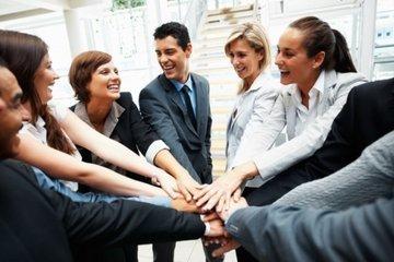Психологическая безопасность в коллективе